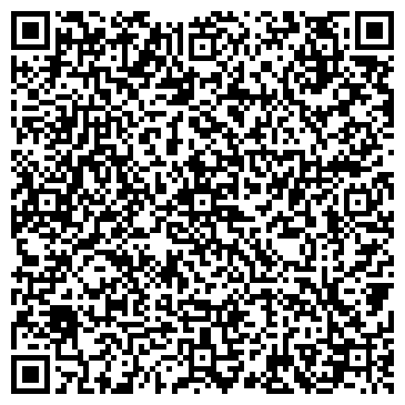 QR-код с контактной информацией организации ПРОТВИНСКАЯ ГОРОДСКАЯ БОЛЬНИЦА