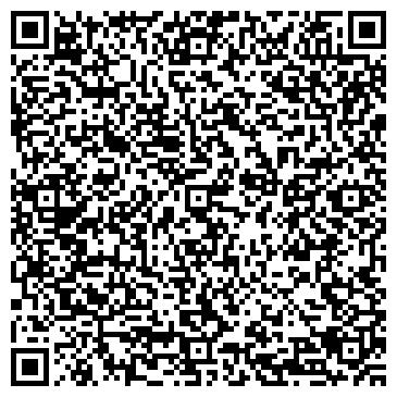 """QR-код с контактной информацией организации ООО Компания """"Союз-СП"""""""