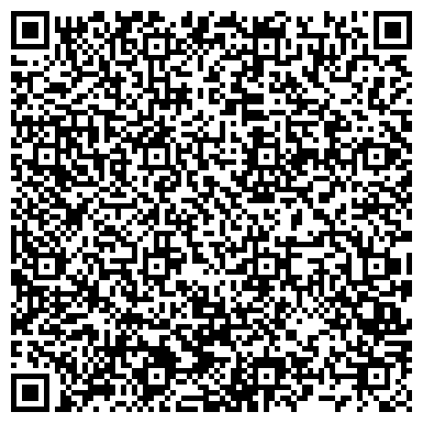 """QR-код с контактной информацией организации ООО """"Управляющая компания ЗЛКЗ"""""""