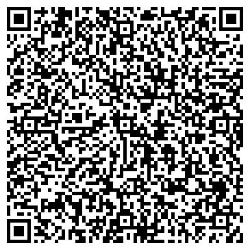 QR-код с контактной информацией организации По бухгалтерскому учёту и отчётности