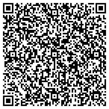 QR-код с контактной информацией организации ЗАГОРСКАЯ МЕЛКООПТОВАЯ БАЗА