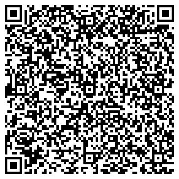 QR-код с контактной информацией организации СПРАВОЧНО-ИНФОРМАЦИОННАЯ СЛУЖБА