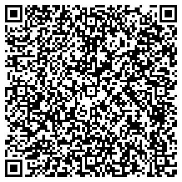 QR-код с контактной информацией организации ПРОФЕССИОНАЛЬНОЕ УЧИЛИЩЕ № 19