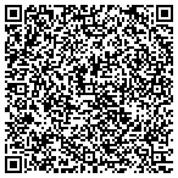 QR-код с контактной информацией организации ПРОФЕССИОНАЛЬНОЕ УЧИЛИЩЕ № 28