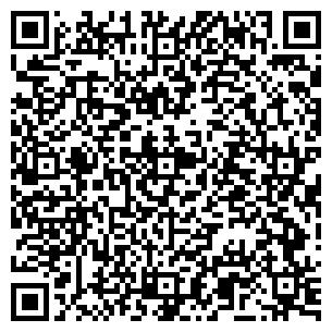 QR-код с контактной информацией организации АМКА+