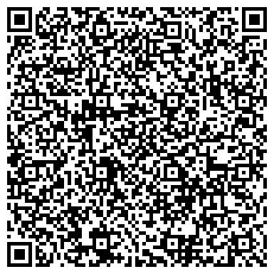 QR-код с контактной информацией организации СБЕРБАНК РОССИИ, СЕРПУХОВСКОЕ ОТДЕЛЕНИЕ № 1554