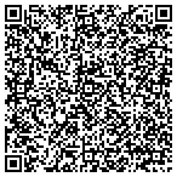QR-код с контактной информацией организации Дополнительный офис № 1554/082