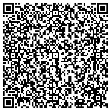 QR-код с контактной информацией организации Дополнительный офис № 1554/083