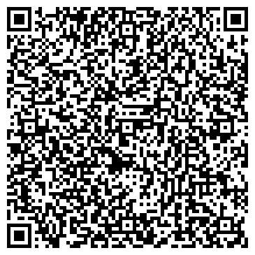 QR-код с контактной информацией организации Операционная касса № 1554/020