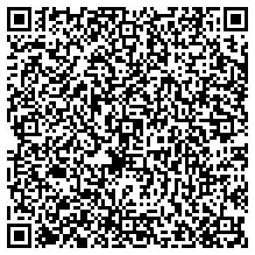 QR-код с контактной информацией организации Операционная касса № 1554/081