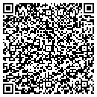 QR-код с контактной информацией организации ВТБ 24 БАНК