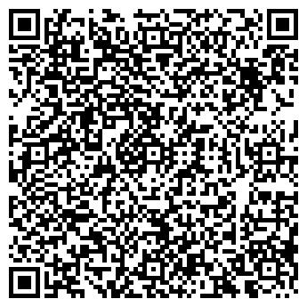 QR-код с контактной информацией организации ЭНЕРГОПРОМБАНК КБ