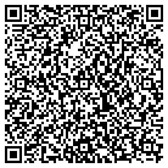 QR-код с контактной информацией организации РОССИЙСКИЙ КАПИТАЛ АКБ