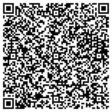 QR-код с контактной информацией организации Дополнительный офис в г. Серпухов
