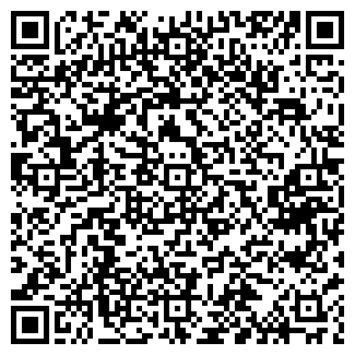 QR-код с контактной информацией организации УРАЛСИБ БАНК КБ