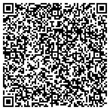 QR-код с контактной информацией организации ООО ЮГ-ТЕЛЕКОМ