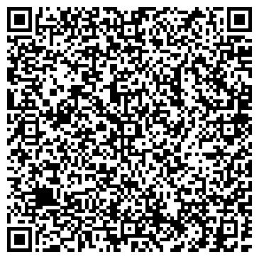 """QR-код с контактной информацией организации ООО Мебельное ателье """"ВсегДА!"""""""