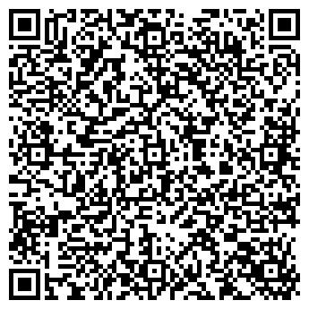 QR-код с контактной информацией организации ОПТИМА МЕБЕЛЬ