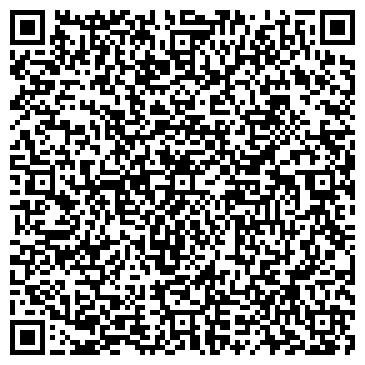 QR-код с контактной информацией организации ТВОЙ СТИЛЬ, ИП