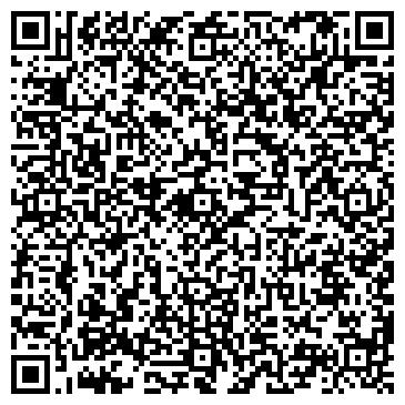 """QR-код с контактной информацией организации ОМВД России по Солнечногорскому району """"Отделение лицензионно-разрешительной работы"""""""