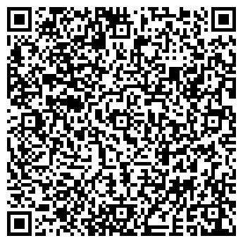 QR-код с контактной информацией организации ООО «Мастак»