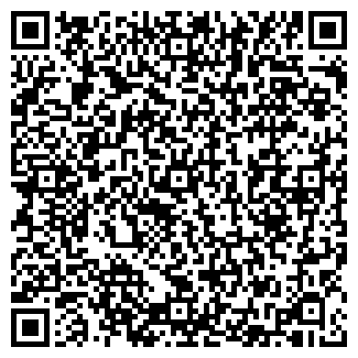QR-код с контактной информацией организации ДИСК-ИНФО