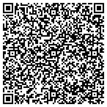 QR-код с контактной информацией организации Мобилизационной подготовки