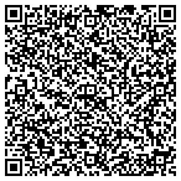 QR-код с контактной информацией организации Отдел дошкольного образования и воспитания