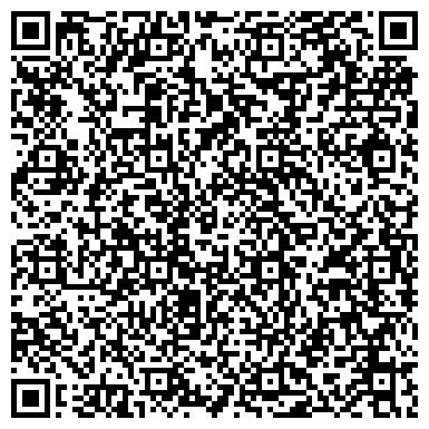 QR-код с контактной информацией организации Отдел по организации делопроизводства и контроля исполнения