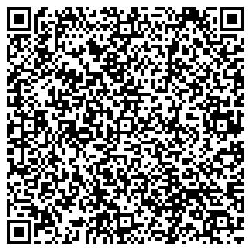 QR-код с контактной информацией организации Отдел по эксплуатации зданий и сооружений
