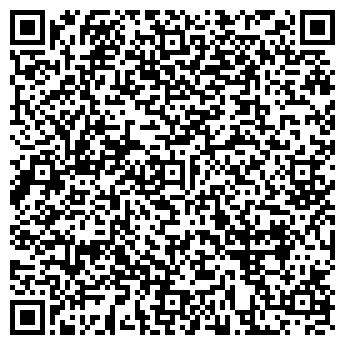 QR-код с контактной информацией организации Отдел экономики ЖКХ