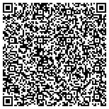 QR-код с контактной информацией организации По работе со средствами массовой информации и рекламе