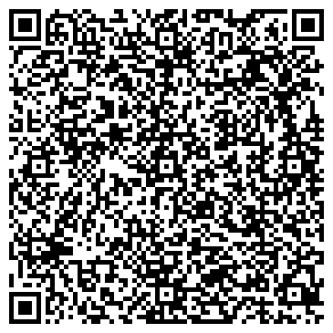 QR-код с контактной информацией организации Управление по муниципальному контролю