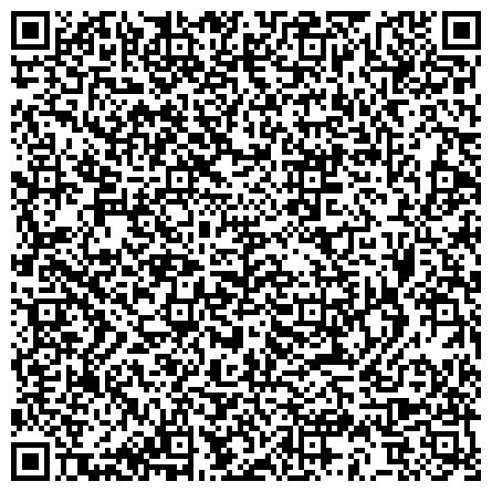 QR-код с контактной информацией организации АДМИНИСТРАЦИЯ ГОРОДСКОГО ПОСЕЛЕНИЯ РЖАВКИ