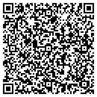 QR-код с контактной информацией организации АКАДЕМИЯ ЭКОНОМИЧЕСКОЙ БЕЗОПАСНОСТИ