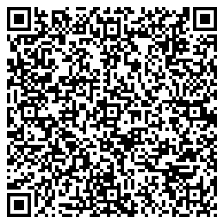 QR-код с контактной информацией организации АНДРЕЕВСКИЙ