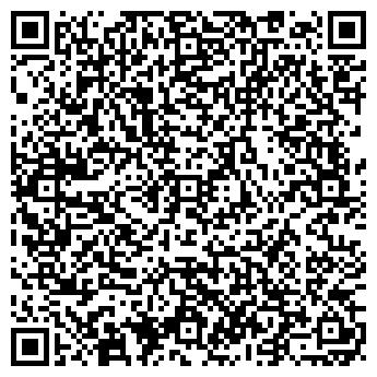QR-код с контактной информацией организации ООО ЗОЛОТОЕ КОЛЬЦО