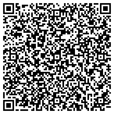 QR-код с контактной информацией организации ЗАО «Пищекомбинат Клинский»