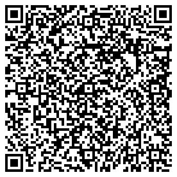 QR-код с контактной информацией организации МУП ЕДИНОЕ ОКНО