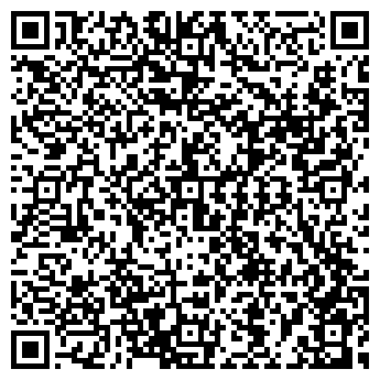 QR-код с контактной информацией организации ЖЭУ ПЕШКИ