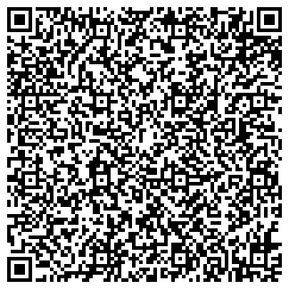 QR-код с контактной информацией организации КОММУНАЛЬНО-ЭКСПЛУАТАЦИОННАЯ СЛУЖБА, ООО