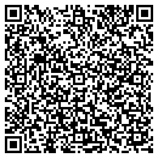 QR-код с контактной информацией организации РЕСУРС УК