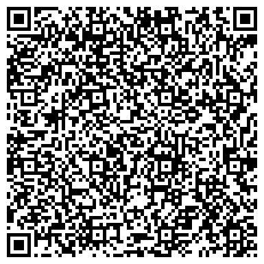 QR-код с контактной информацией организации Служба эксплуатации котельных и тепловых сетей