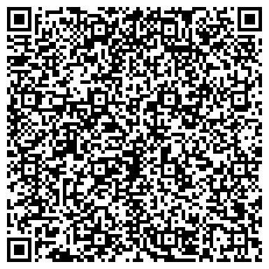 """QR-код с контактной информацией организации ГБУЗ МО """"Солнечногорская"""""""