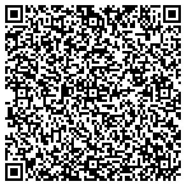 QR-код с контактной информацией организации Амбулаторно-поликлиническое отделение