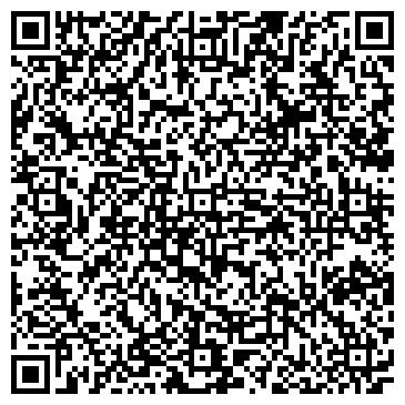QR-код с контактной информацией организации Отделение скорой неотложной помощи