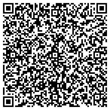 QR-код с контактной информацией организации ОАО ПЕНЗТЕКСТИЛЬМАШ