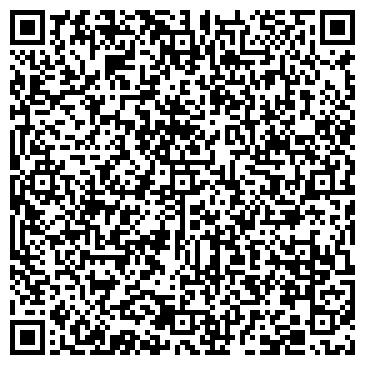 QR-код с контактной информацией организации ОАО ПЕНЗПРОМСТРОЙ