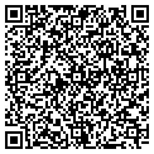 QR-код с контактной информацией организации MALENA