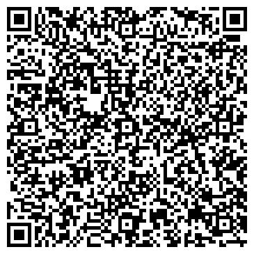 QR-код с контактной информацией организации МУНИЦИПАЛЬНЫЙ ЦЕНТР КУЛЬТУРЫ
